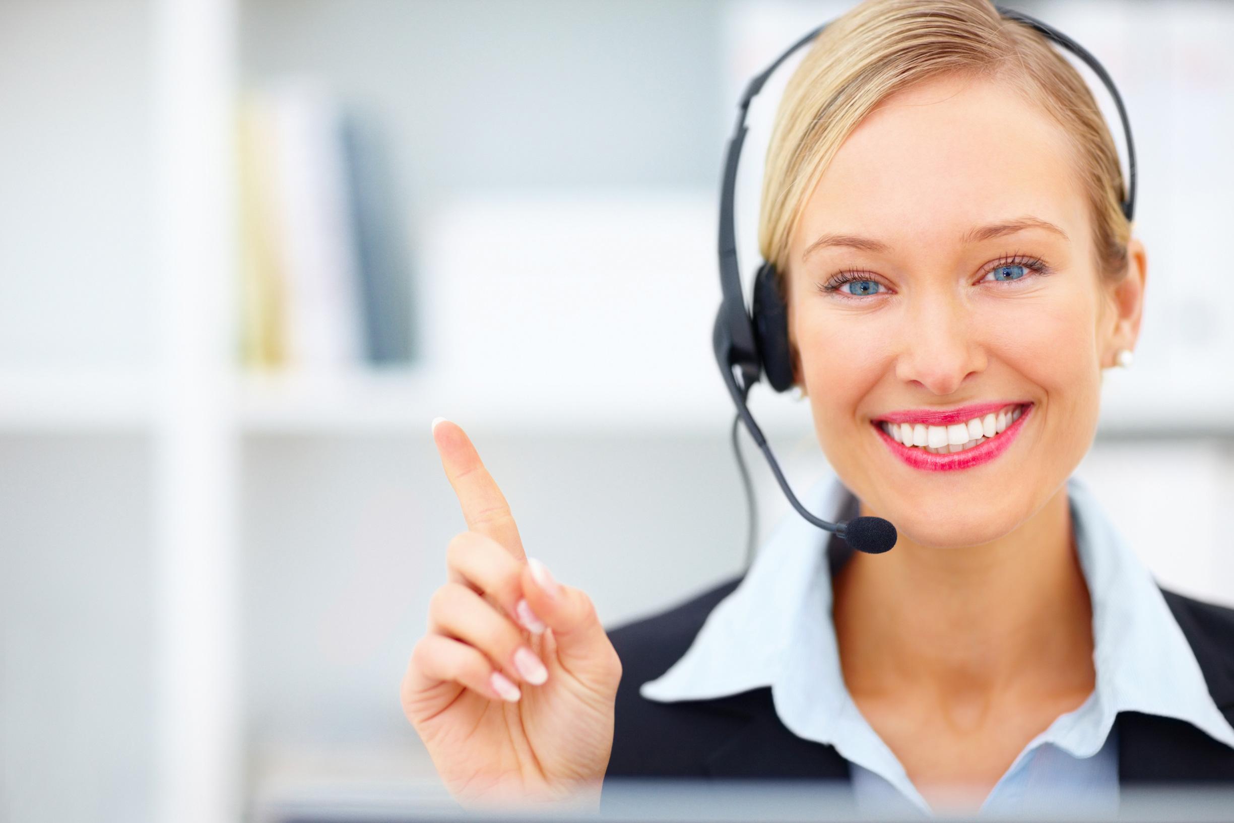 Assistance-téléphonique-24hsur24