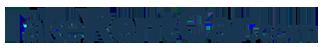Logo-TakeRentCar.com