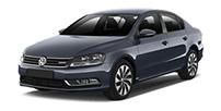 VW Passat Automatique ou similaire - 5 places (R) (Voiture Luxe)