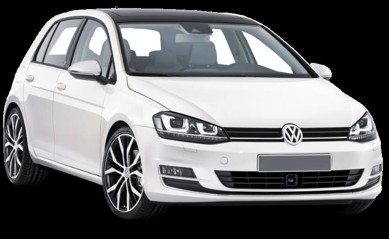 meilleurs-véhicules-des-meilleurs-compagnies-au-meilleurs-prix